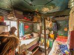 slum-tourism_20170823_212954.jpg