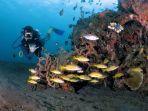 snorkeling-di-pantai-malalayang.jpg