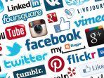 social-media_20171226_103121.jpg