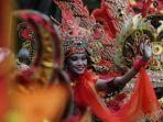 solo-batik-carnival-2013.jpg