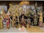 solo-batik-carnival.jpg