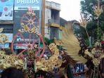 solo-batik-carnival_20170715_191830.jpg