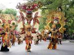 solo-batik-carnival_20170715_192607.jpg