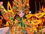 solo-batik_20161210_200834.jpg