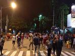 solo-car-free-night-di-jalan-slamet-riyadi.jpg