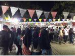 solo-indonesia-culinary-festival-2019.jpg
