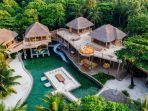 soneva-fushi-di-maldives.jpg