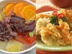 sop-daging-dan-bakwan-kentang-sayur.jpg