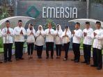 special-of-the-month-emersia-hotel-and-resort-bandar-lampung.jpg