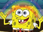 spongebob_20170728_100834.jpg