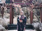 spot-foto-bunga-sakura-di-sakura-hills-tawangmangu.jpg