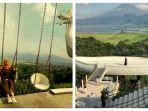 spot-foto-favorit-wisatawan-di-eling-bening-ambarawa-dan-harga-tiket-masuk-terbarunya.jpg