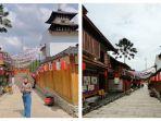 spot-foto-instagramable-di-asia-heritage-dengan-bangunan-bangunan-ala-jepang.jpg
