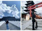 spot-foto-instagramable-di-asia-heritage-pekanbaru23.jpg