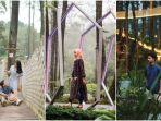 spot-foto-instagramable-di-orchid-forest-lembang.jpg