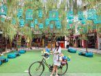 spot-instagramable-di-chinatown-bandung.jpg