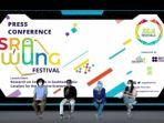 srawung-festival-2021-resmi-digelar-pada-25-26-agustus-2021.jpg