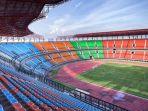 stadion-gelora-bung-tomo_20180713_201200.jpg