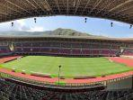 stadion-lukas-enembe-yang-semula-bernama-stadion-papua-bangkit.jpg