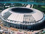 stadion-luzhniki_20180715_165604.jpg