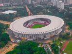 stadion-utama-gelora-bung-karno-img2.jpg