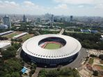 stadion-utama-gelora-bung-karno_20180415_123541.jpg