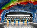stasiun-bawah-tanah-stockholm_20170331_152602.jpg