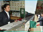 stasiun-gandhingar_20180222_162900.jpg