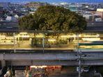 stasiun-jepang-kayashima_20170503_214517.jpg