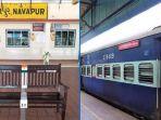 stasiun-kereta-api-navapur_20180508_155714.jpg