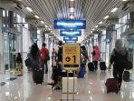 stasiun-kereta-bandara-kualanamu-img.jpg