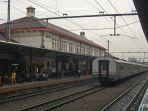 stasiun-pasar-senen-jakarta_20180918_152445.jpg