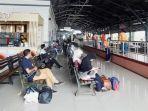 stasiun-pekalongan_20170603_135552.jpg