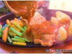 steak-warjo-2.jpg