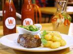 steak_20161226_152650.jpg