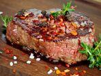 steak_20180921_171840.jpg