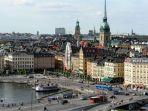 stockholm_20170408_155043.jpg
