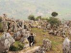 stone-garden-bandung.jpg