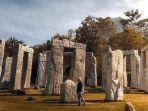 stonehenge-merapi-img.jpg