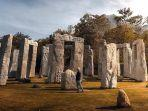 stonehenge-merapi.jpg