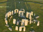 stonehenge_20170131_211513.jpg
