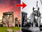 stonehenge_20170527_202432.jpg
