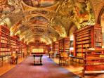 strahov-monastery-library_20161111_172535.jpg