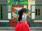 street-art_20170418_173114.jpg