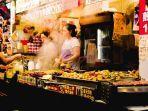 street-food-hongkong.jpg