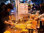 street-food-hongkong_20170714_135938.jpg