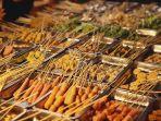 street-food-lok-lok-populer-malaysia.jpg