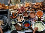 street-food_20170603_204950.jpg