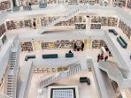 stuttgart-city-library-jerman.jpg