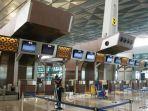 suasana-arena-terminal-3-bandara-soekarno-hatta.jpg